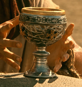 File:Holy Grail OUAT.png