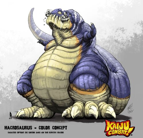 File:Kc-macrosaurus.jpg