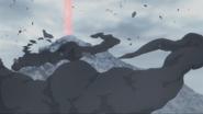 Storm demondragon