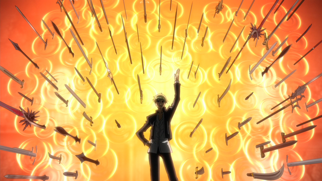 File:Gateofbabylon ubw.png