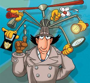 File:Inspector Gadget-0.jpg