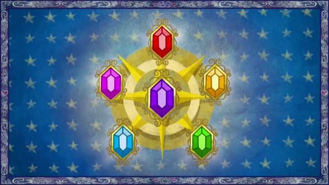 File:Elements of Harmony.jpg