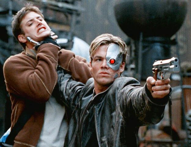 File:Cyborg Zack.jpg