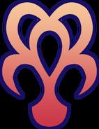 Spirit Kingdom Hearts