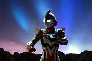 File:Ultraman Nexus Meta Field.jpg