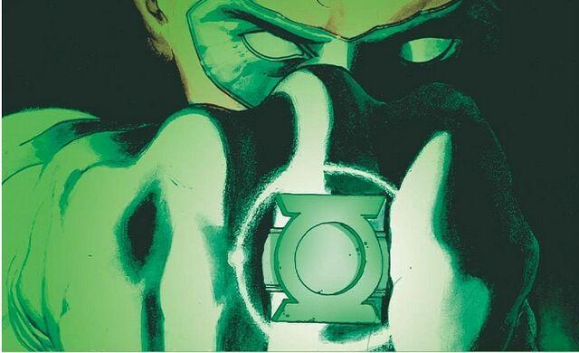 File:Greenlantern-Superpower.jpg