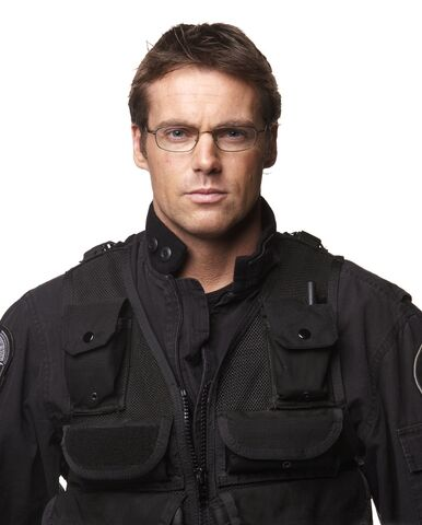 File:Daniel Jackson Ark of Truth.jpg