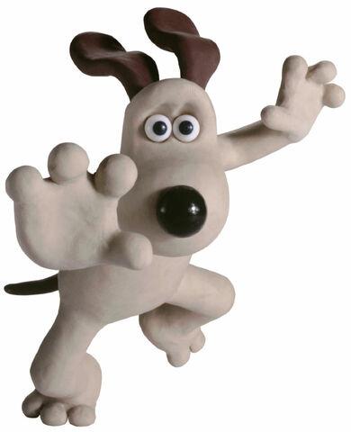 File:Gromit 1.jpg