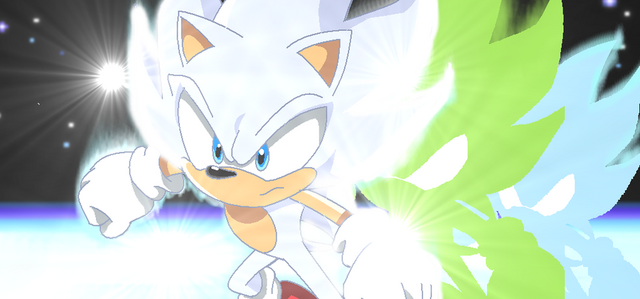 File:Hyper Sonic.png