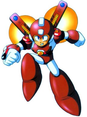 File:Mega Man Rush Armor.jpg