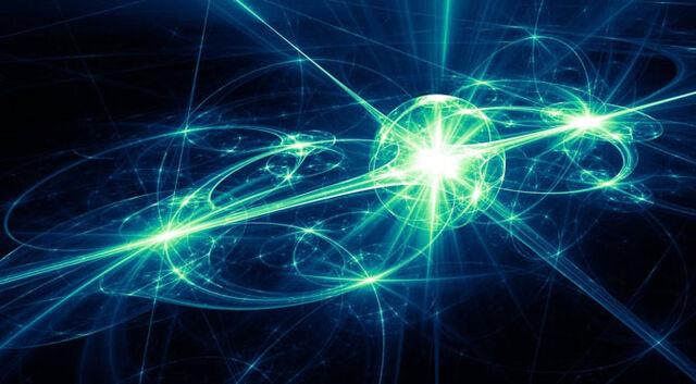 File:Qphysics.jpg