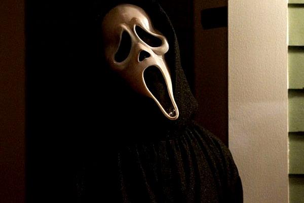 File:Scream4 4.jpg
