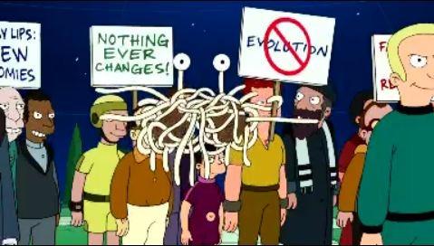 File:Futurama Spagetti.jpg