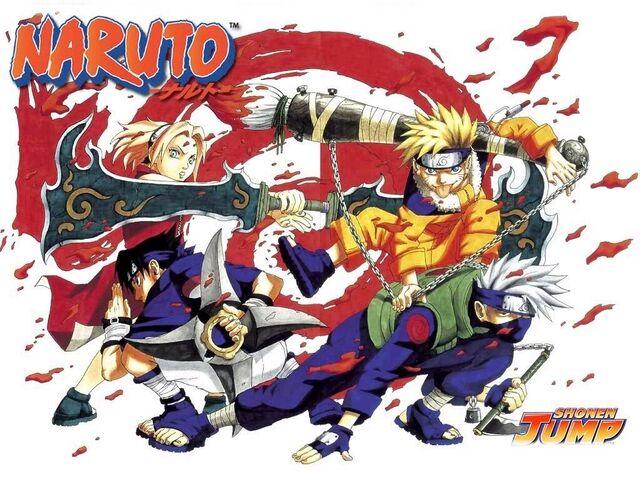 File:Naruto-kun.jpg