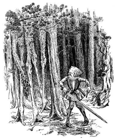 File:New-alice-bandersnatch.png