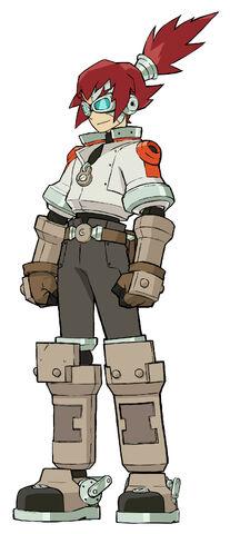 File:Barrett Megaman.jpg