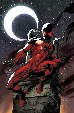 File:Kaine Spiderman.jpg