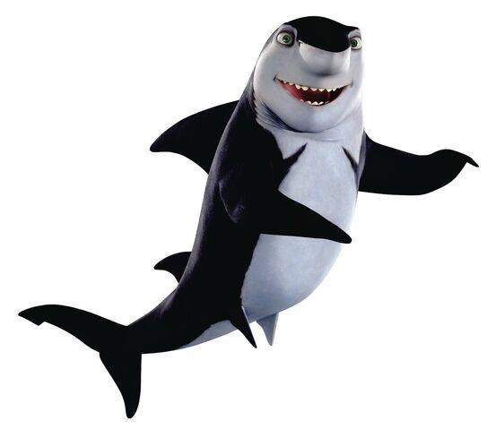 File:Lenny (Shark Tale) profile.jpg