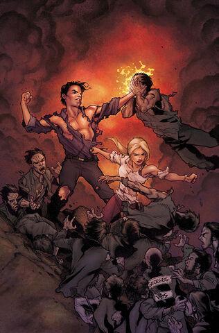 File:Buffy S9 Severin.jpeg