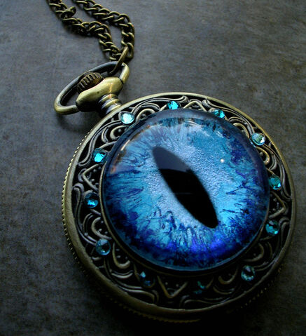 File:Deluxe sovereign pocket watch sky blue dragon eye by ladypirotessa-d80dk0i.jpg