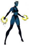 File:Halflife (Extraterrestrial) (Earth-616).png