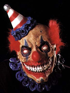 File:Scary-clown.jpg