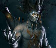 Dante Lucifer2