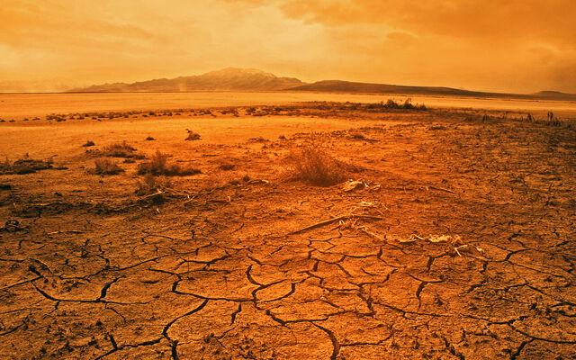 File:Dry-desert-wasteland.jpg