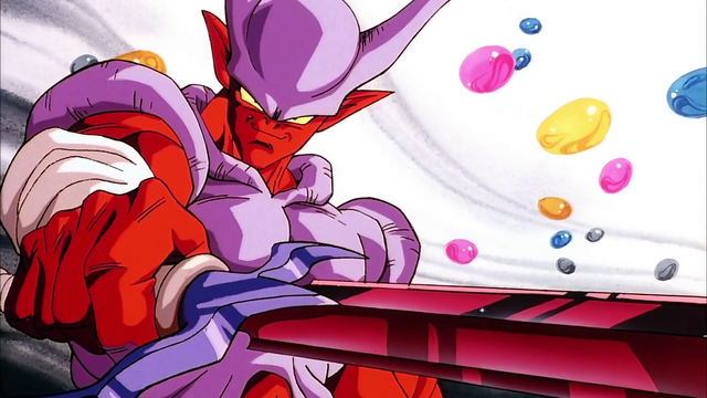 File:Janemba Dimension Sword.png