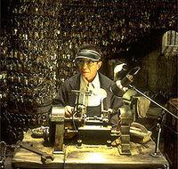 File:The Keymaker.jpg