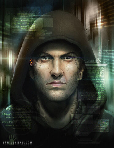 File:Cyber police2.jpg