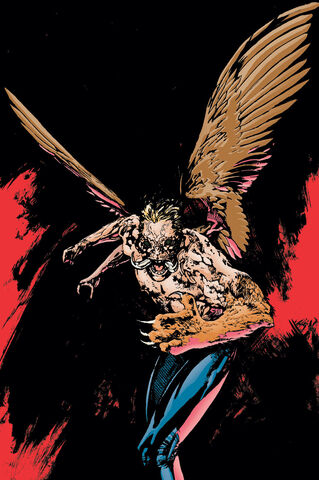File:Animal Man 0008.jpg