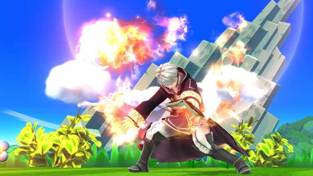 File:Robin Arcfire Wii U.jpg