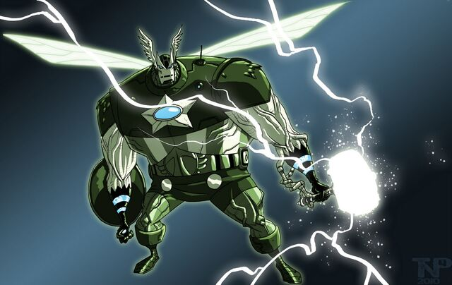File:SuperAdaptoid2Flat.jpg