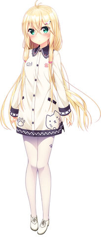 File:Tonami Kokoro.jpg