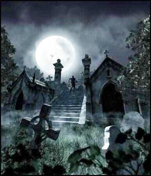 File:Cemiterio021.jpg