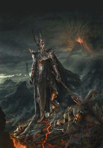 File:437px-Sauron hi res-1-.jpg