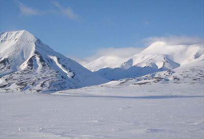 Arctic-desert-terrain-1642