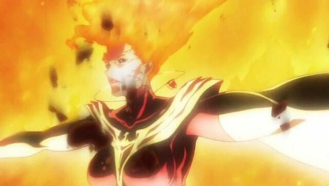 File:Jean Grey explosion.jpg