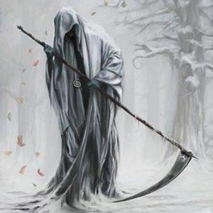 File:Reaper(Zakar).jpg