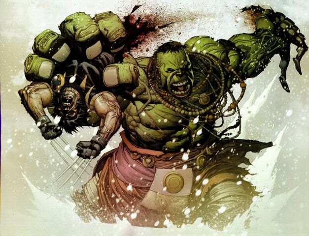 File:Hulk vs Wolverine.jpg