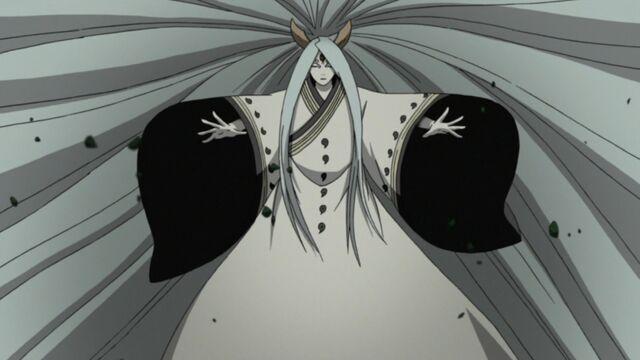 File:Kaguya's revival.jpg