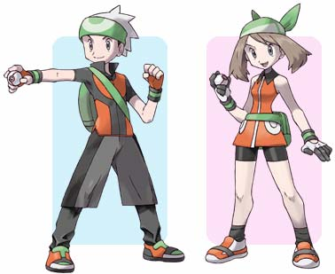 File:Pokemon Trainers.PNG