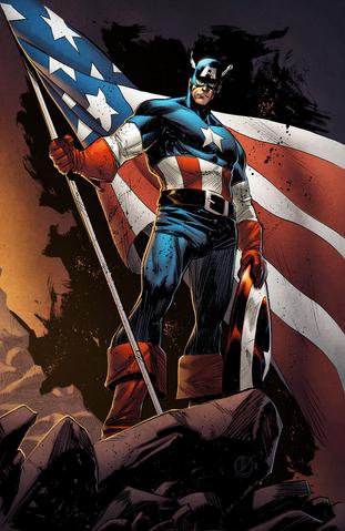 File:Captain America2.png