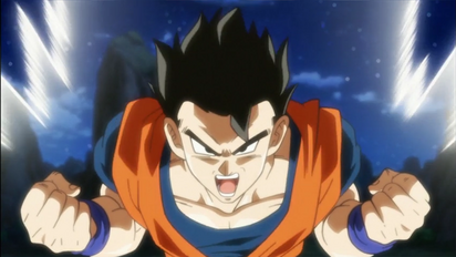 File:Potential Unleashed Gohan.png