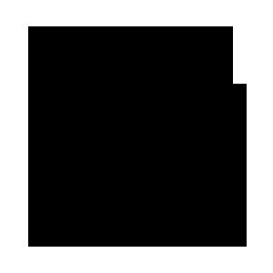 File:Atum symbol.png