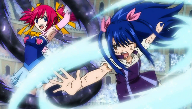 File:Chelia vs. Wendy.png