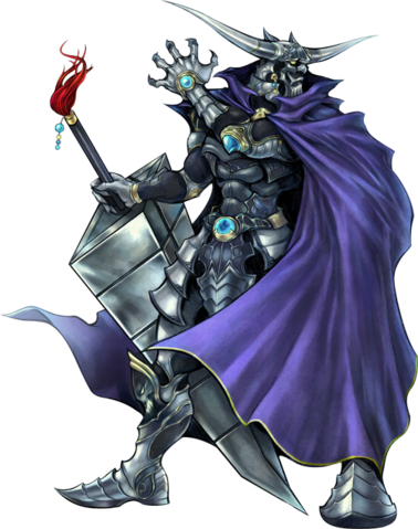 File:Dissidia Garland.png