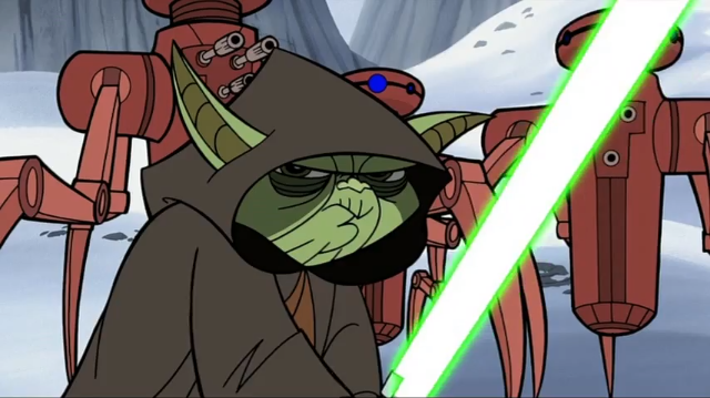 File:Master Yoda.png