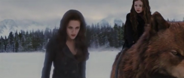 File:Psychic-shield-bella-twilight.png